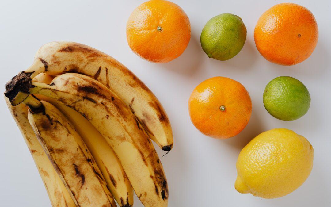 The link between gut health and dementia
