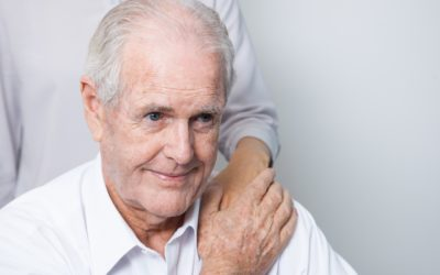 Dementia – A major concern facing the elderly and their families in South Africa