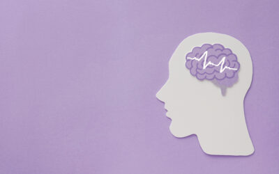 Top 5 questions about dementia and Alzheimer's answered