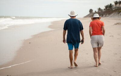 How family relationships and roles change after an Alzheimer's diagnosis